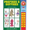 Barker Creek Prefixes/Suffixes Activity Book