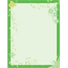 Barker Creek Go Green Paper 50 Sheets