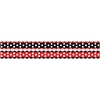 Double-Sided Border - Just Dotty (35 Feet)
