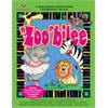 "Barker Creek Literature-Links — ""Zoo""bilee"