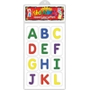 Uppercase Letters (Set of 38)
