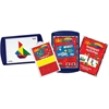 Barker Creek Tangram Activity Kit (3 Piece Set)