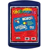 "Learning Magnets Kidboard — Blue 9"" x 13"""