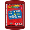 "Learning Magnets Kidboard — Red 9"" x 13"""