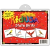 USA State Birds Set of 51