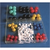 AMERICAN EDUCATIONAL PROD MOLECULAR MODEL SET