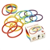 ACTIVITY RINGS SET OF 24