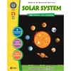 SPACE & BEYOND SERIES SOLAR SYSTEM GR 5-8