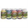 16OZ 10/SET HAND PAINT WASHABLE BY