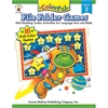 COLORFUL FILE FOLDER GAMES GR 2
