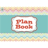CHEVRON PLAN BOOK BOOK
