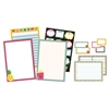 SCHOOL POP CLASSROOM ORGANIZERS BB SET