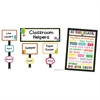 SCHOOL POP CLASSROOM MANAGEMENT BB SET