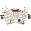 WORD ATTACK BB SET GR 1-5 CURRICULUM
