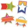 SUPER STARS CUTOUT ASST GR PK-5