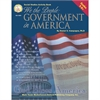 WE THE PEOPLE GOVERNMENT IN AMER GR 5-8 & UP