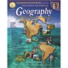 DISCOVERING THE WORLD OF GEOGRAPHY GR 6-7