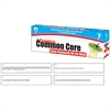 CARSON DELLOSA MATH GR 7 COMPLETE COMMON CORE KIT STATE STANDARDS