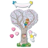 CARSON DELLOSA BB SET CARING HEART TREE