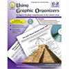 USING GRAPHIC ORGANIZERS BOOK GR 6-7