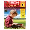 TECH TIMEOUT GR 1
