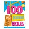 CARSON DELLOSA 100 SECOND GRADE SKILLS