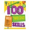 CARSON DELLOSA 100 THIRD GRADE SKILLS