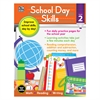 SCHOOL DAY SKILLS GR 2