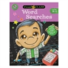 WORD SEARCHES GR K-1