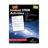 NELSON EDUCATION INSTANT STEM ACTIVITIES GR 5-6