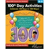 NELSON EDUCATION CELEBRATE 100 DAYS IN 100 WAYS