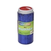 PACON GLITTER 1 LB. BLUE