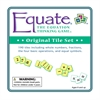 EQUATE ORIGINAL TILES