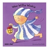 WEE WILLIE WINKIE BABY BOARD BOOK