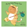 CHILDS PLAY BOOKS PUSSY CAT PUSSY CAT BABY BOARD BOOK