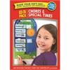 CREATIVE TEACHING PRESS EASY DAYSIES CHORES & SPECIAL TIMES ADD ON KIT