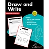 GR1-2 DRAW/WRITE WORKBOOK