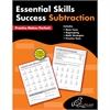 ESSENTIAL SKILL SUCCESS SUBTRACTION