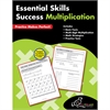 ESENTIAL SKILL SUCCESS MULTIPLY