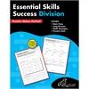 ESSENTIAL SKILL SUCCESS DIVISION
