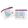 GEO GEORGE ACTIVITY CARDS