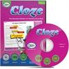 CLOZE INTERACTIVE GRADES 2 - 4