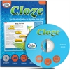 DIDAX CLOZE INTERACTIVE GRADES 4 - 6
