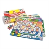 DIDAX LANGUAGE DEVELOPMENT BOARD GAMES