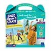 ONCE UPON A CRAFT JACK AND THE BEANSTALK