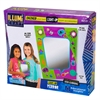 LEARNING RESOURCES ILLUMICRAFT LIGHT UP MIRROR