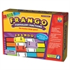 LEARNING RESOURCES F-R-A-N-G-O EQUIVALENT FRACTIONS