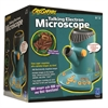 GEOSAFARI TALKING ELECTRONIC MICROSCOPE