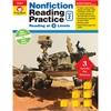 NONFICTION READING PRACTICE GR 2