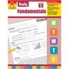 DAILY FUNDAMENTALS GR 4